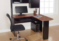 realspace magellan collection l shaped desk espresso l computer desk trend realspace magellan collection l shaped desk