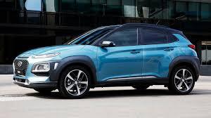 mclaren suv kona is hyundai u0027s funky new compact suv iol motoring
