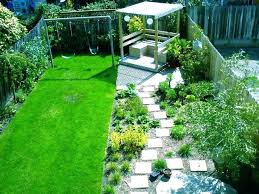 Children S Garden Ideas Childrens Garden Design A Garden For Children By Based Garden