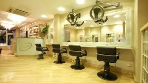 london u0027s best free haircuts free haircut cheap haircuts and