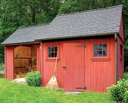 Plans To Build A Wooden Shed by How To Build A Shed Building A Garden Shed Storage Shed