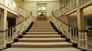 Building Interior Stairs Interior Staircase Designs Luxury And Charm Youtube