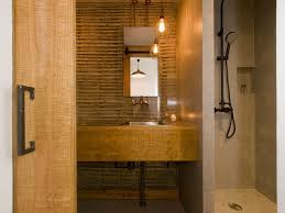 chambre style africain petit bijou centre lisboa 2 chambres lits 160 2 sdb wifi sèche