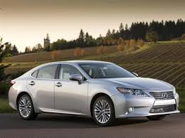 2007 lexus es 350 reliability reviews 2015 lexus es 350 information and photos zombiedrive