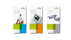 design2brand limassol cyprus branding advertising and web design