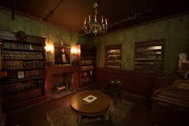 smartypantz halloween escape room