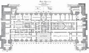 modern castle floor plans extraordinary modern castle plans ideas image design house plan