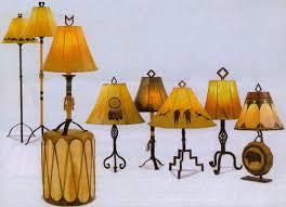 Lighting Fixtures Ta American Ls New Home Decor Pinterest