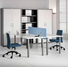 Corner Desk For Two Office Desk Two Person Computer Desk White Office Desk Desks 3