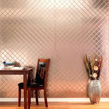 wall ideas 48 in 3d wall panels home depot basement wall panels