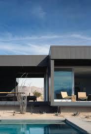 modern desert home design contemporary modular home designs