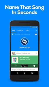 shazam premium apk shazam encore 8 1 6 171102 paid unlocked apk for free