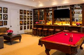 accessories agreeable pool table room dimensions rustic