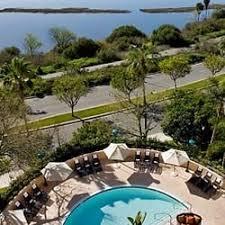 Does Newport Beach Have Fire Pits - newport beach marriott bayview 184 photos u0026 150 reviews hotels