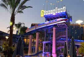 disneyland family vacation specials and vacation packages