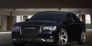 chrysler 300c 2017 interior auto review 2017 chrysler 300 sedan is big bold american model