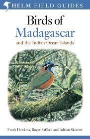 birds of madagascar and the indian ocean islands helm field