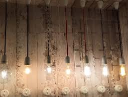 Ampoule Deco Filament L U0027ampoule Mise à Nue La Tendance Qui Dure U2013 Inspira Deco