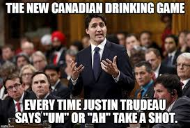 Meme Drinking Game - canadian drinking game imgflip
