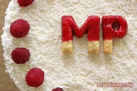 lemon raspberry birthday cake cafe fernando u2013 food blog