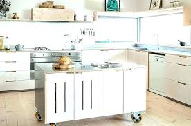 kitchen islands on wheels with seating kitchen island on wheels pterodactyl me