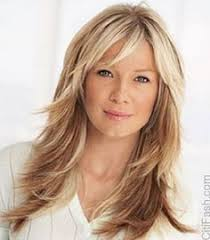 marie osmond hairstyles feathered layers hair cuts on pinterest heather locklear feathered hairstyles