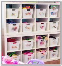 storage ideas for small bedrooms storage ideas best storage ideas website