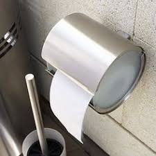 Covered Toilet Paper Holder Toilet Paper Holder With Shelf Covered Glass Toilet Paper Holder