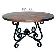 coffe table coffee tables marble top coffee table coffee table