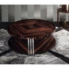 giorgio collection dining tables dining table top in macassar ebony with mother of pearl inlay maybe