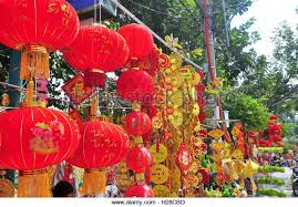 new year lanterns for sale handmade lanterns stock photos handmade lanterns