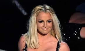 Meme Generator Leave Britney Alone - leave britney alone was the prototype of a viral hit it couldn t