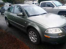 nissan altima for sale in elizabethtown ky cash for cars independence ky sell your junk car the clunker