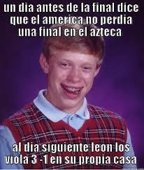 Memes De La America - bad luck brian memes quickmeme