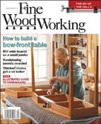 Fine Woodworking Magazine Subscription Deal by Hobbies Magazines Compare 24 Sites At Magazinepricesearch Com