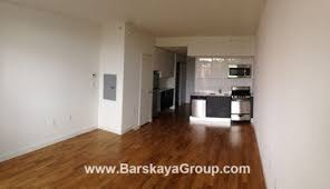 queens apartments for rent no fee by owner and exclusive listings