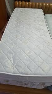 materasso perfecto eminflex opinioni eminflex opinioni offerte materassi tutte le offerte cascare a