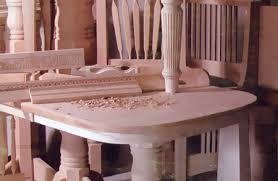 mennonite furniture kitchener mennonite furniture ruttle brothers furniture