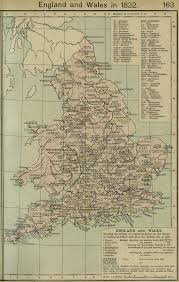Devon England Map by Nationmaster Maps Of United Kingdom 81 In Total