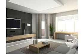 wohnzimmer trends wohnzimmer ideen mit stoff kreativliste