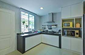 malaysia most common kitchen countertops renof article