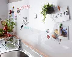 journaldesfemmes cuisine tableau magnétique de leroy merlin cuisine que mettre sur sa