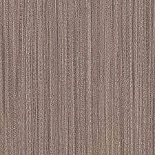 Formica Laminate Flooring Reviews Formica Eathern Twill Matte Finish 5 Ft X 12 Ft Countertop Grade