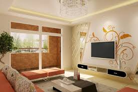 Elle Decor Bedrooms by Living Room Modern Decor Living Room Altruistic Contemporary