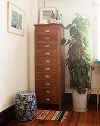 small drawer dresser best 25 narrow dresser ideas on arranging