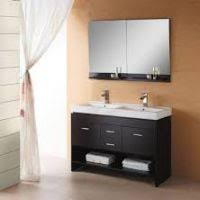 Argos Storage Cabinets Argos Storage Cabinet With Mirror Justsingit Com