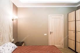 hotel avec dans la chambre 77 chambre d hôtel chambre avec lit photographie