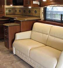 Used Rv Sofa by Countryside Rv Interiors 541 998 6541