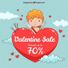 s day sales s day sales free vector vectorkh
