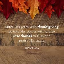 die besten 25 thanksgiving psalms ideen auf